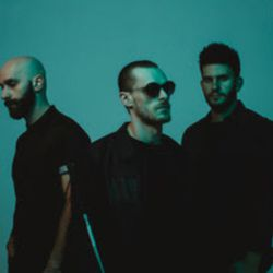 The X Ambassadors will perform July 3 at Deer Valley.