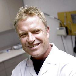 Dr. Michael Mangelson