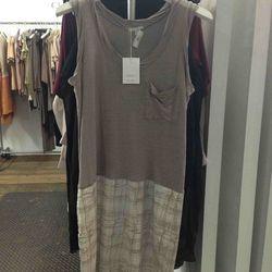 $60 Clu Women's Dress