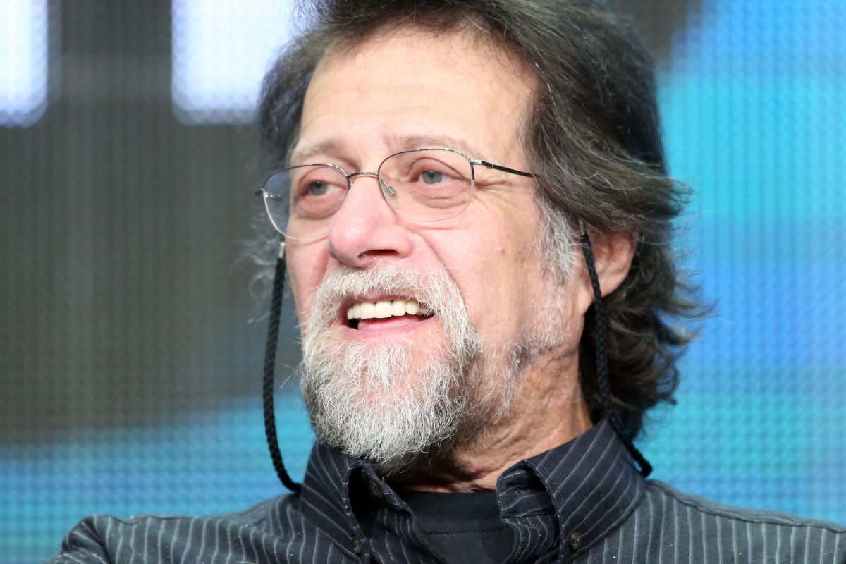 Influential Comic Book Writer/Editor Len Wein Passes Away at 69