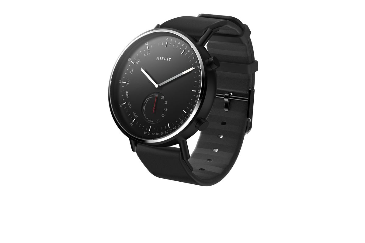 buys a but useful on lede s plain you hands wear watches ticwatch e watch android gizmodo