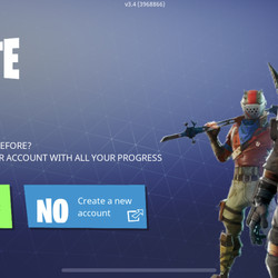Fortnite cross-platform crossplay guide for PC, PS4, Xbox