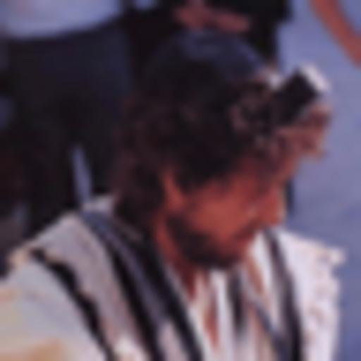 DTenenbaum
