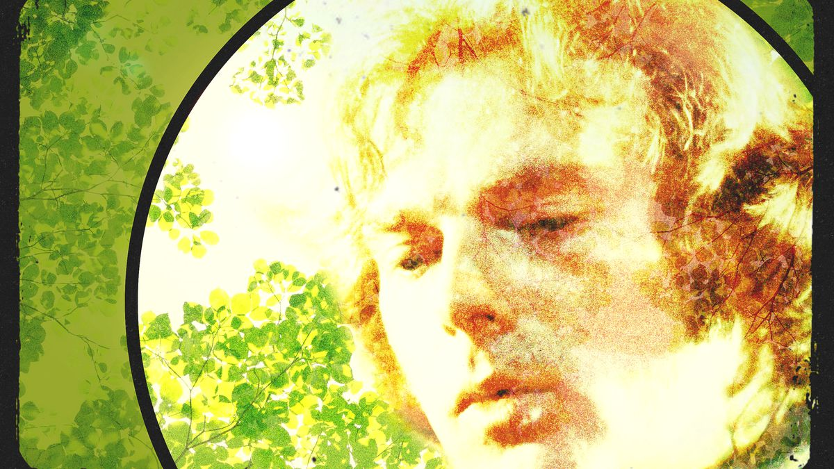 2b5d234a663f6 Van Morrison s  Astral Weeks  Is 50