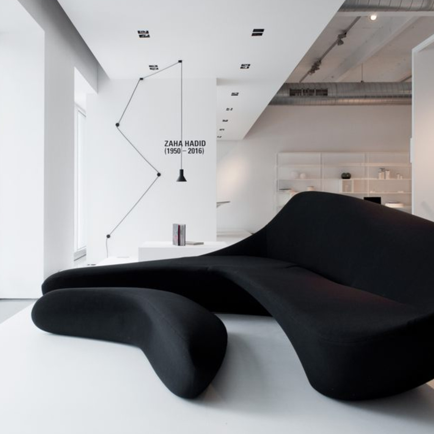 Miami S Best Furniture Curbed
