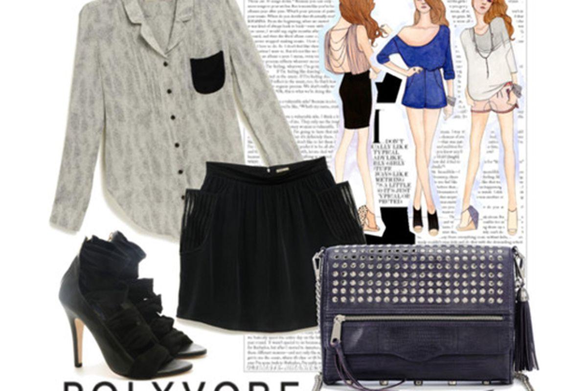 "Image via <a href=""http://www.polyvore.com/win_ultimate_ny_fashion_week/set?id=27200289"">Polyvore</a>"
