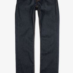 """<strong>Hudson Jeans</strong> Byron Straight Fit in Edges, <a href=""""http://www1.bloomingdales.com/shop/product/hudson-jeans-byron-straight-fit-in-edges?ID=982797&CategoryID=3864&linkModule=1#fn=spp%3D3%26ppp%3D96%26sp%3D1%26rid%3D%26spc%3D19%20items%20in%"""