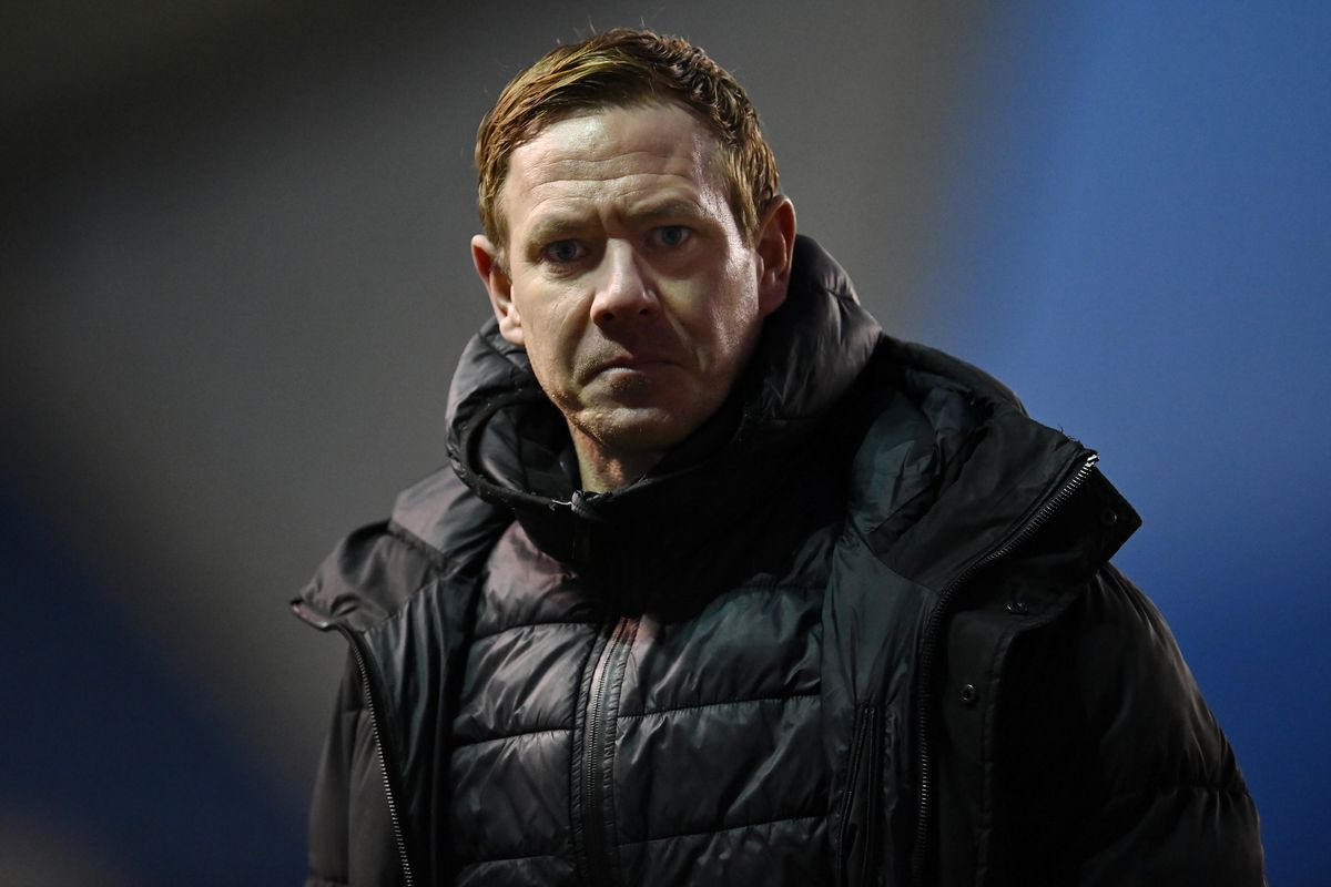 Millwall v Bristol City: The Emirates FA Cup Fourth Round