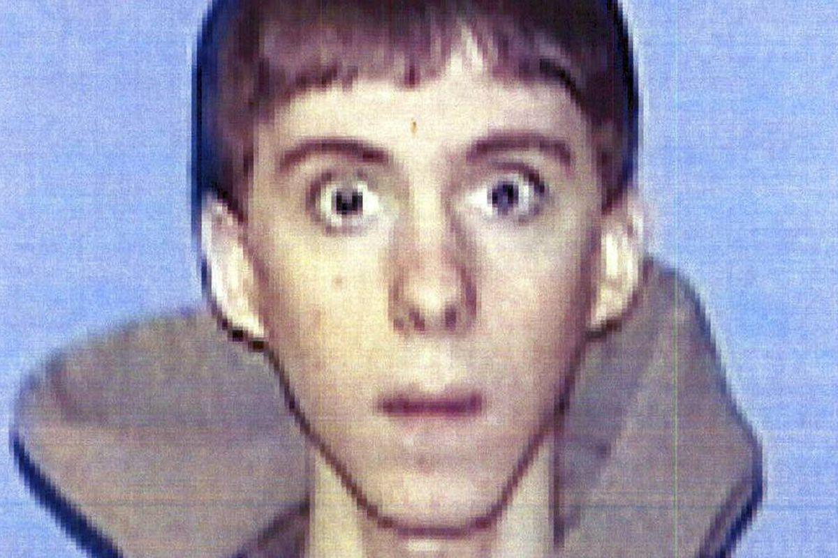 Adam Lanza: Sandy Hook shooter's belongings ordered released to public