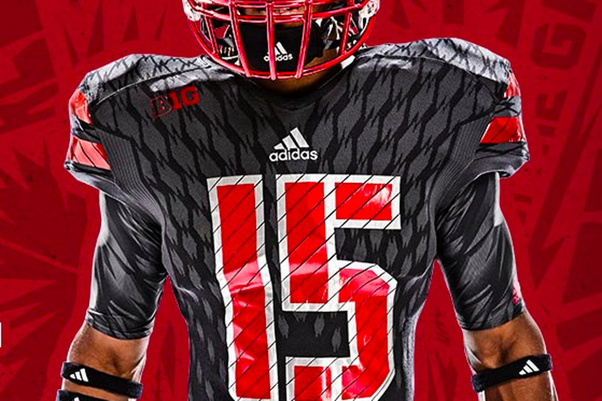 be2bad207db9 Column  ASU would be wise to stay away from flashy Adidas alternate uniforms