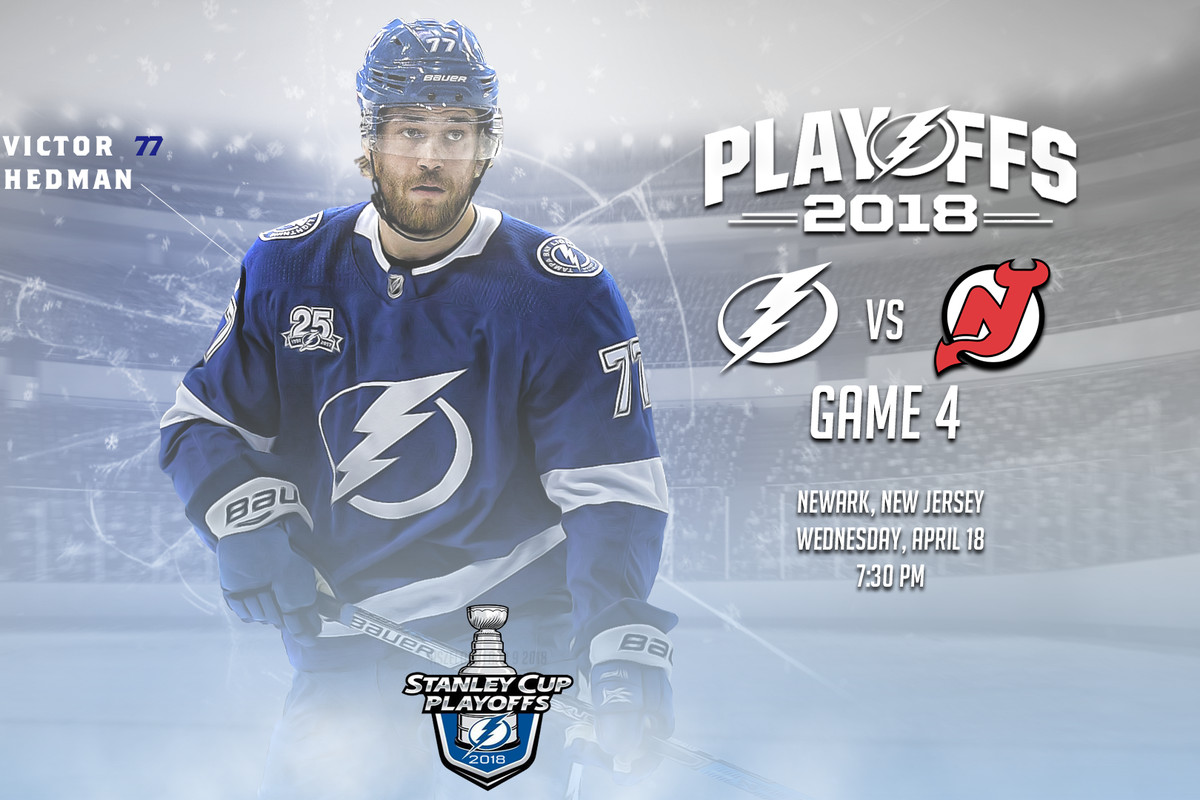 best authentic 21d96 d125a Game day thread and preview: Tampa Bay Lightning at New ...