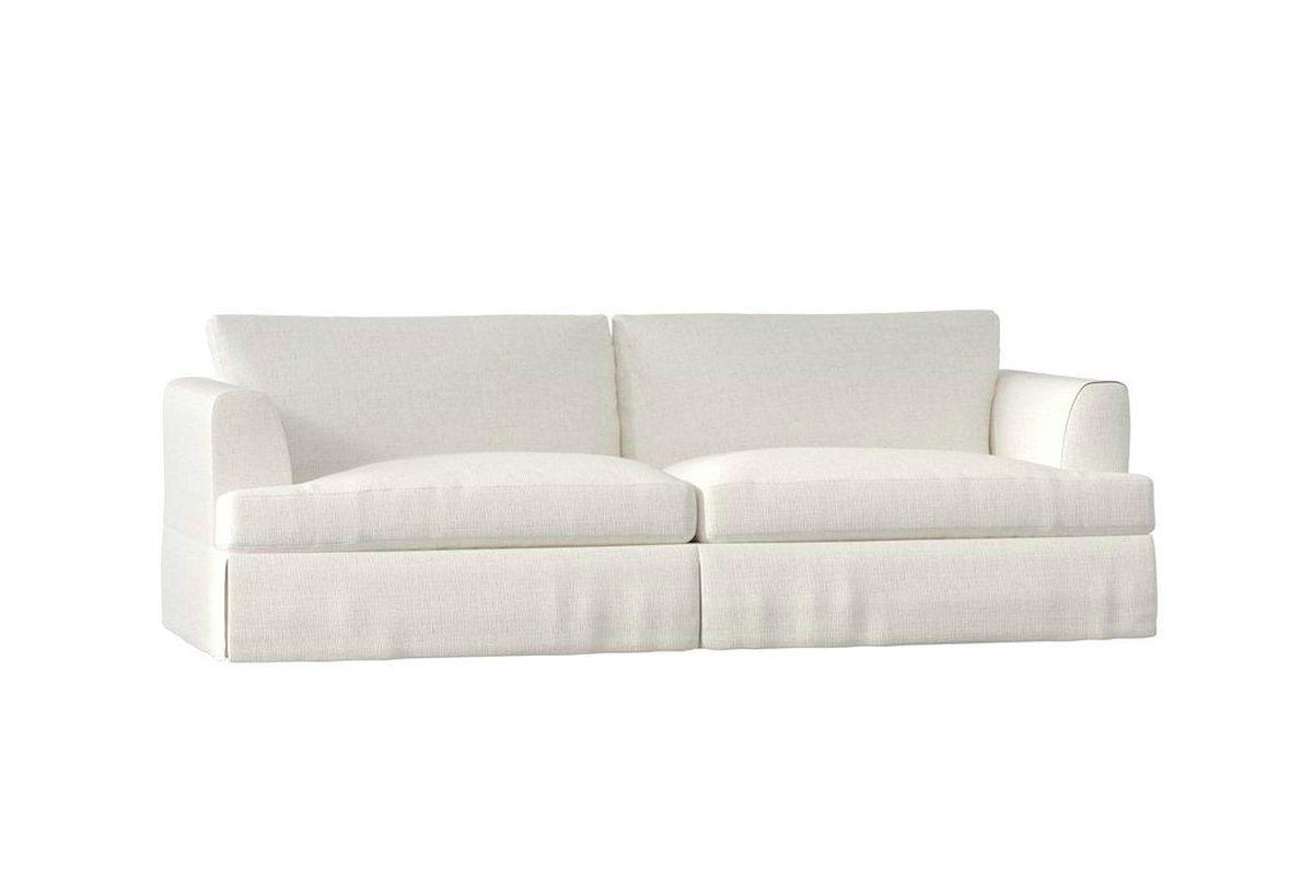 Best sofas online under $1,500 - Curbed