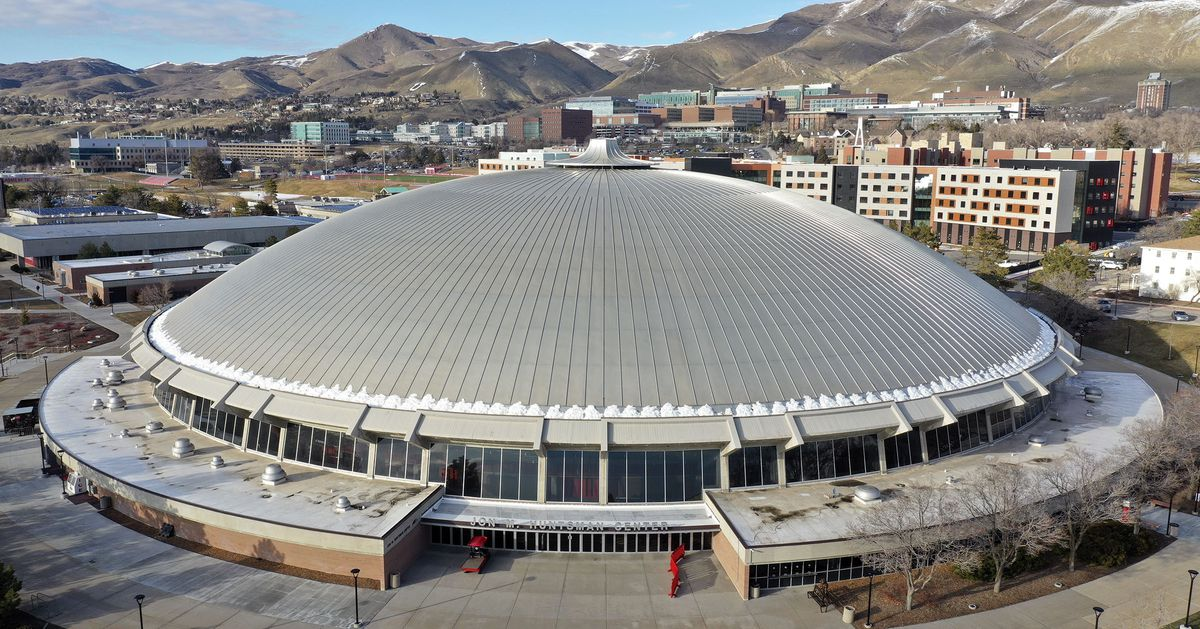 Report: Utah basketball team on pause due to COVID-19 cases