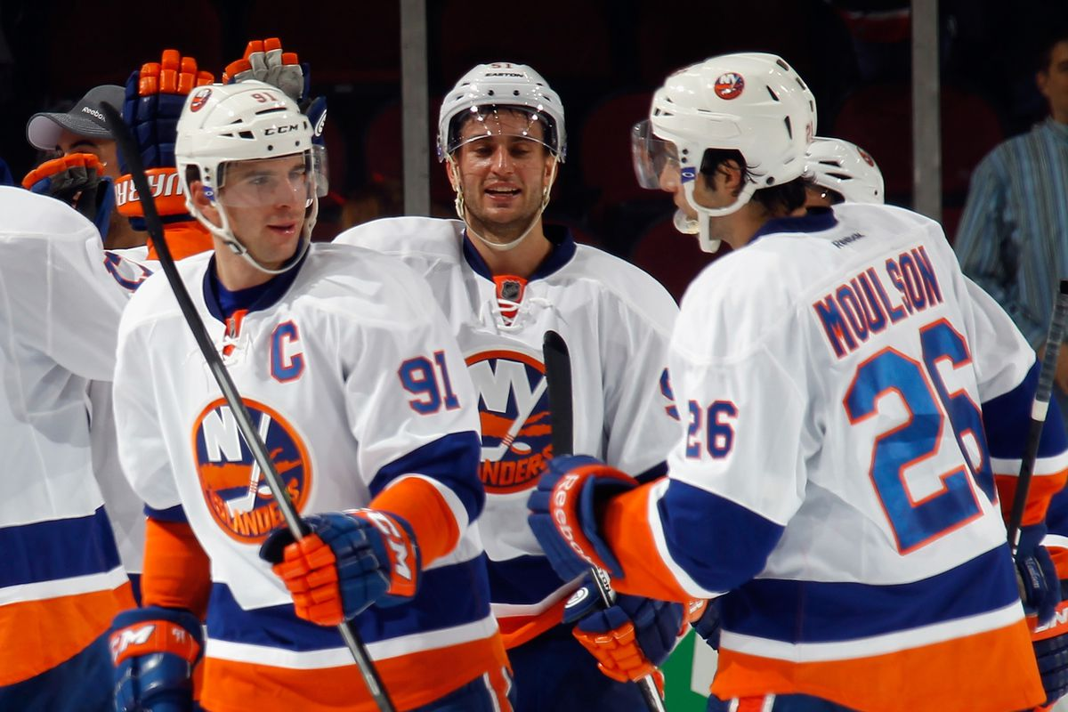 8cf53460b Recap  New York Islanders 4