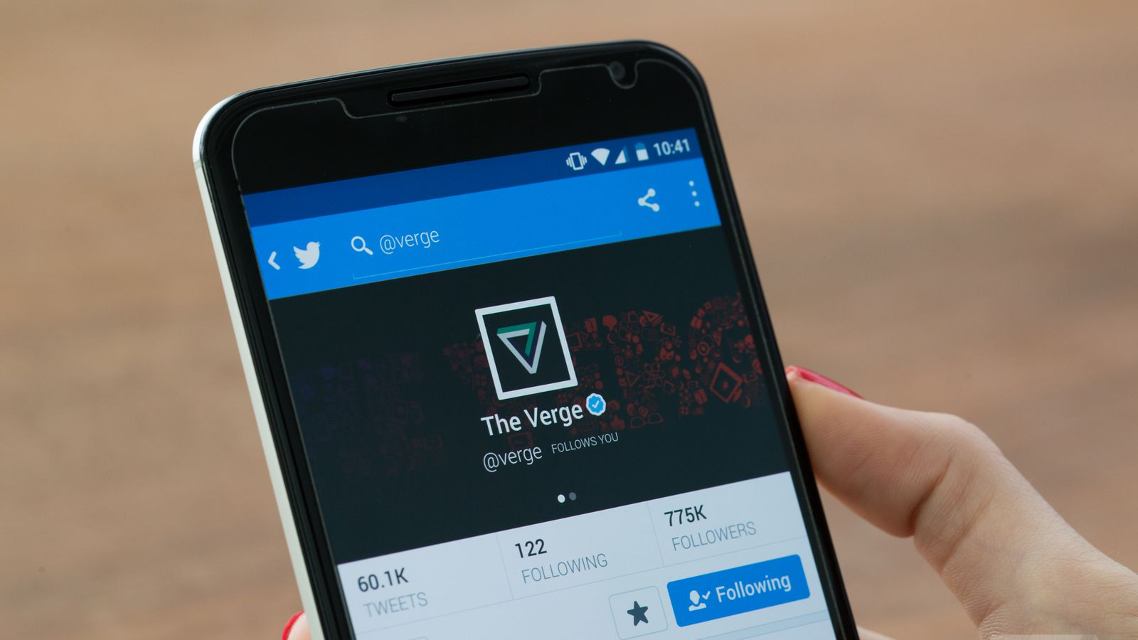 How To Verify Twitter Account | Twitter Verification Form