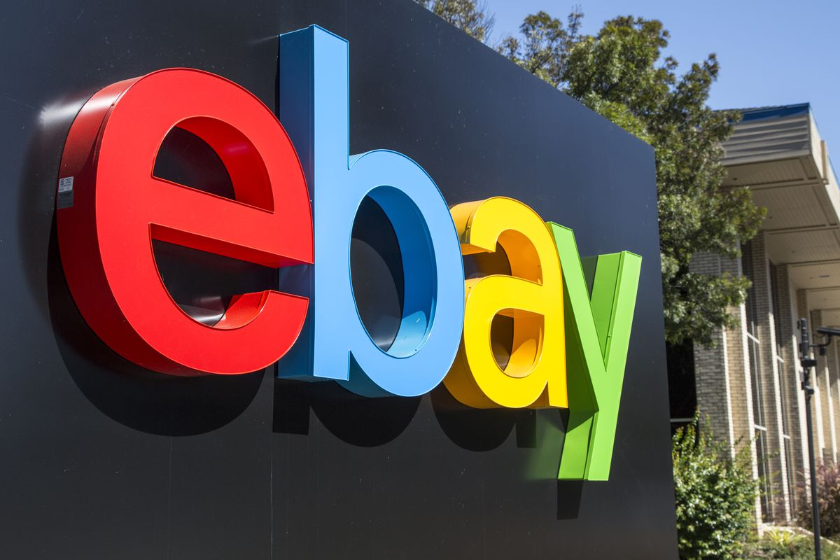 eBay and Spring Are Teaming Up to Sell Luxury Fashion - Racked