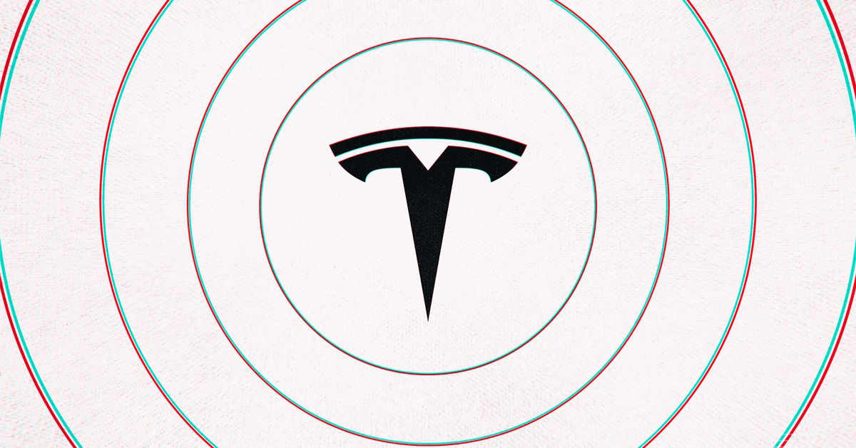 Tesla's seven-day return policy has been quietly removed thumbnail