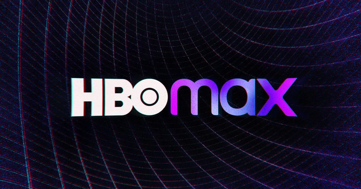 WarnerMedia extends its 20 percent discount on HBO Max subscriptions