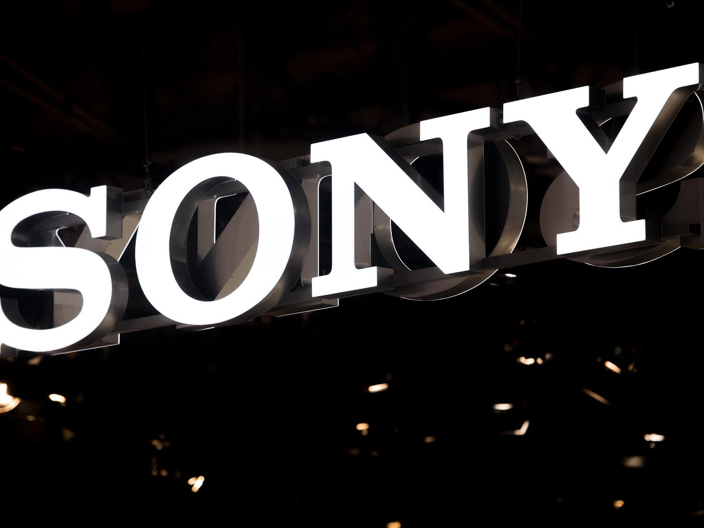 Sony Is Adding Apples Airplay 2 And Homekit To Its Android Tvs