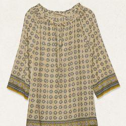 """<a href =""""http://www.joie.com/dresses/milanne""""> Joie A La Plage Milanne dress</a>, $178 joie.com"""
