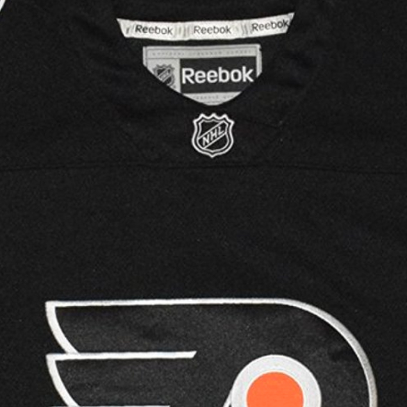 489ff9b7b These could be the Flyers Stadium Series jerseys - Broad Street Hockey