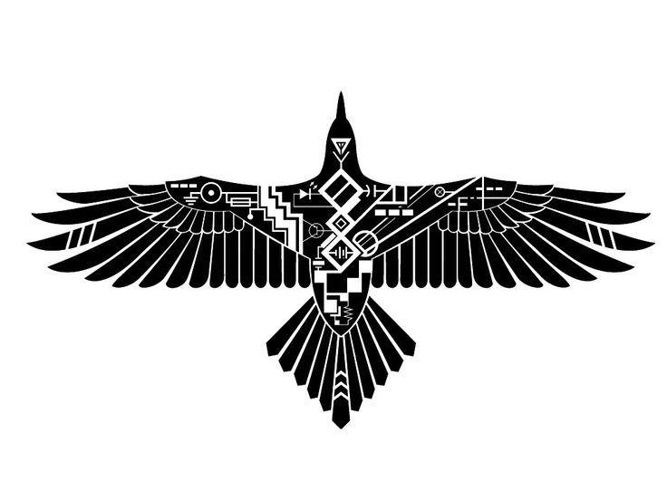 Thunderbirds Supernatural Beings Of Power Sonics Rising
