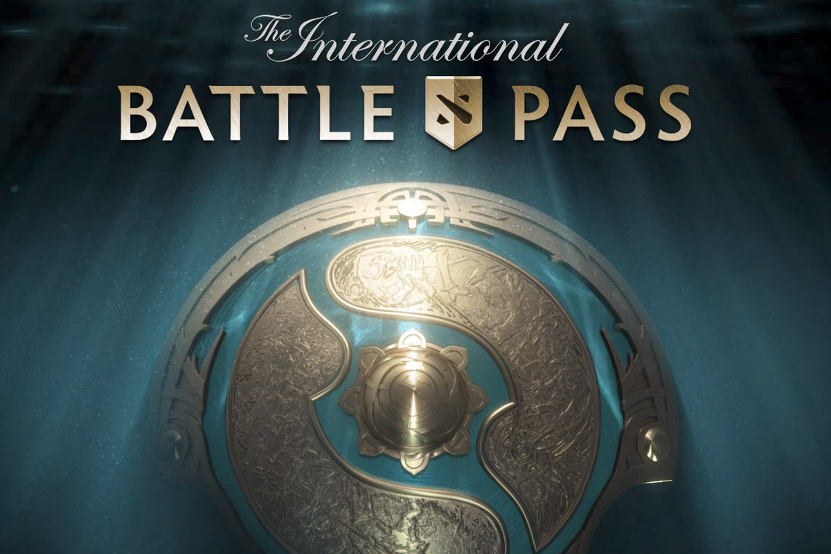 dota 2 co op campaign included in the international 2017 s battle