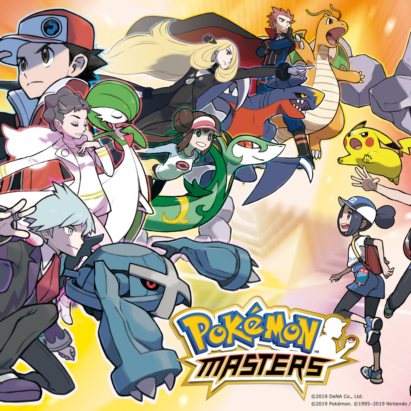 pokemon heroes full movie download