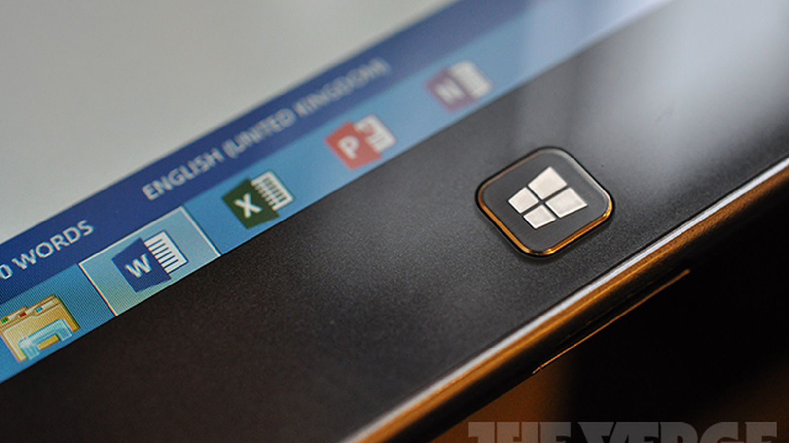 Office web apps update set to include real time editing - Get updates for windows office and more ...