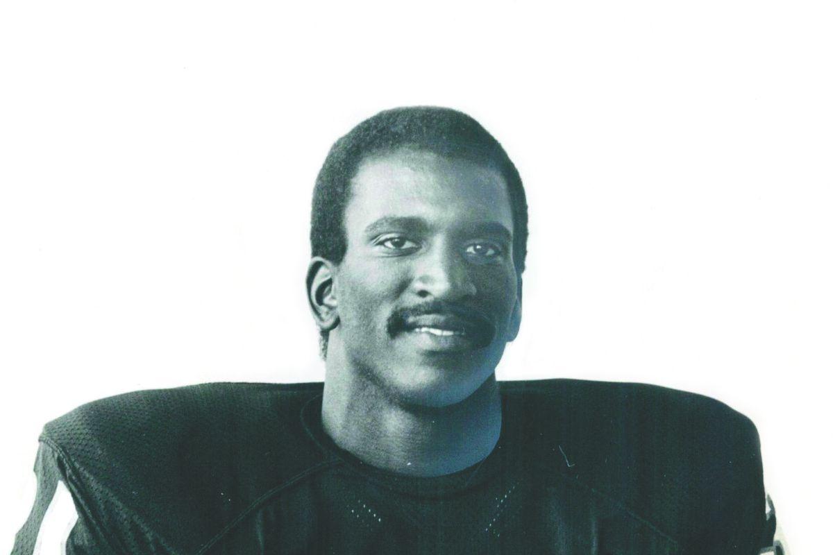 Super Bowl Shuffle revisited: Former Bears DB Ken Taylor still hears footsteps