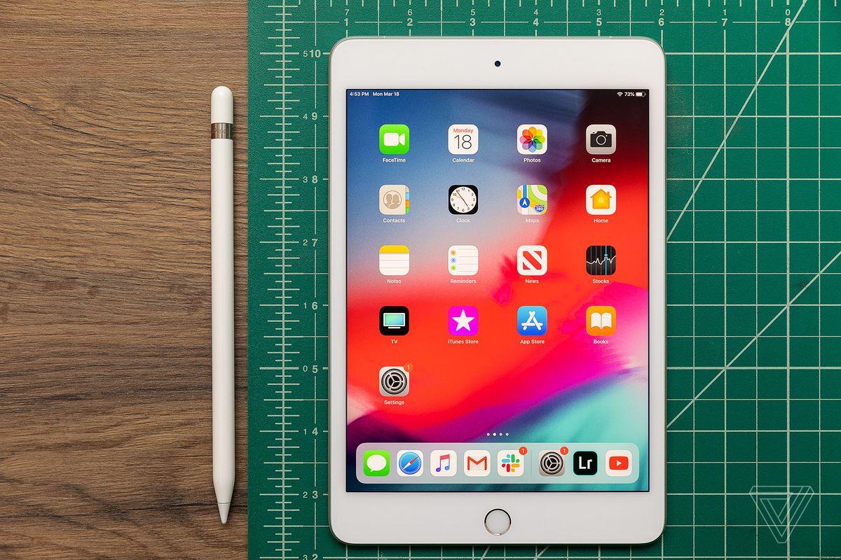 How to choose between iPad, iPad mini, iPad Air, and iPad
