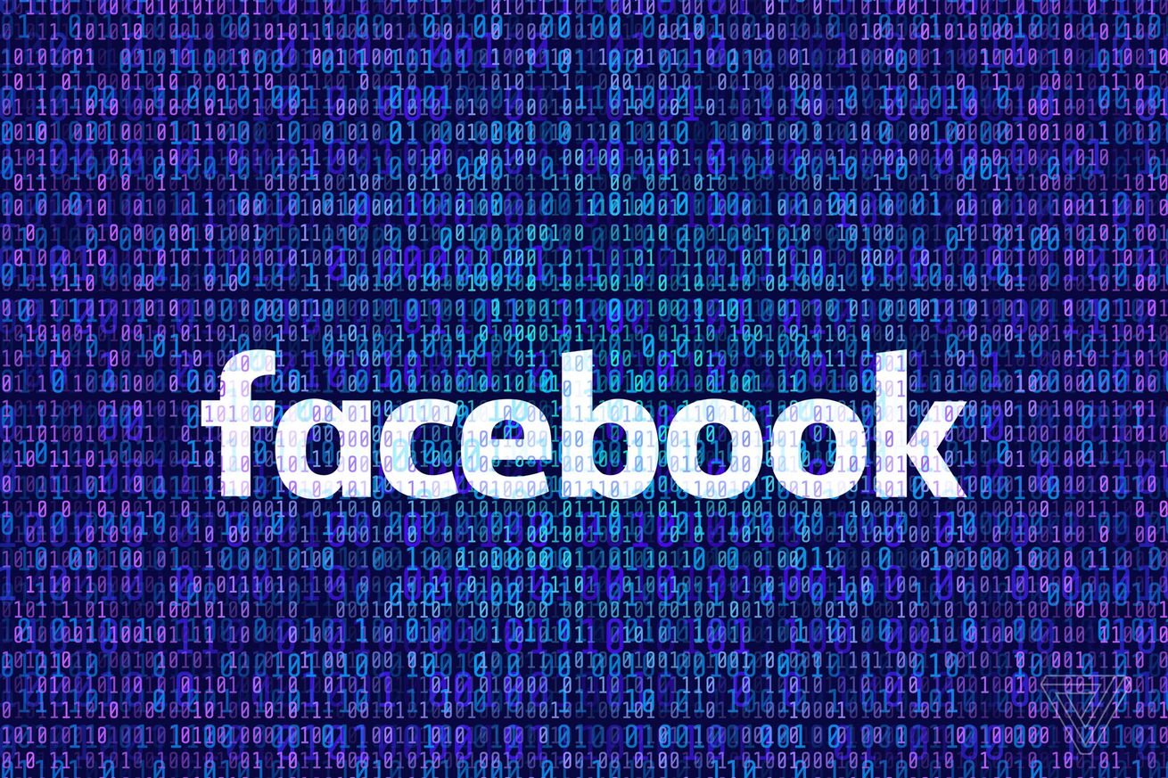 facebooks reportedly plans to launch its own cryptocurrency