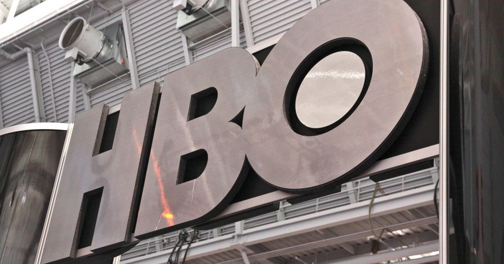 WarnerMedia is getting rid of the HBO Go app thumbnail
