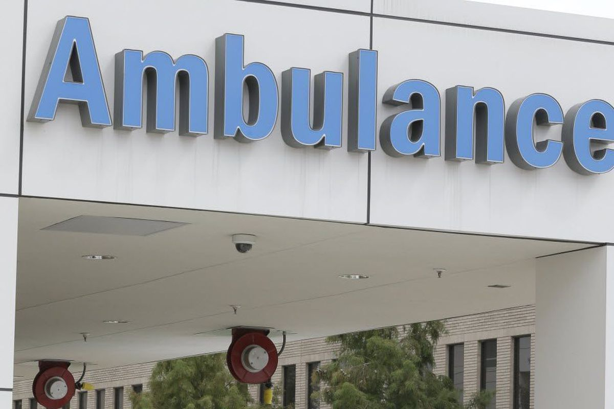 A man, 21, was critically hurt in a hit-and-run crash Jan. 25, 2021 in West Pullman.