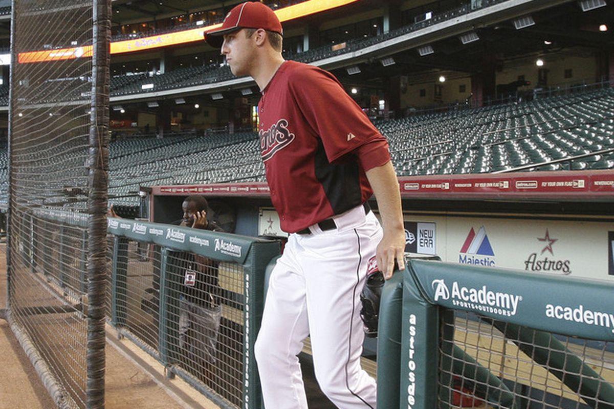 Houston astros uniforms leaked celebrity