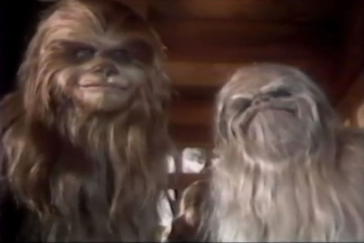 wookiee-star-wars