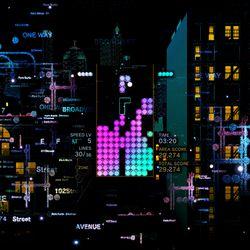 <em>Tetris Effect</em>