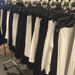 Skirts, $69