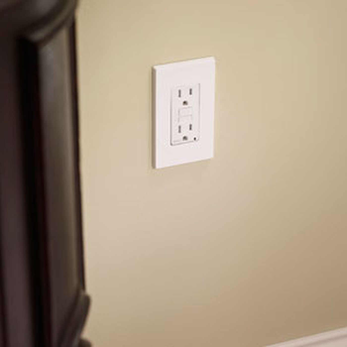 afci circuit bedroom wiring diagram prevent electrical fires with arc fault circuit interrupters  prevent electrical fires with arc fault