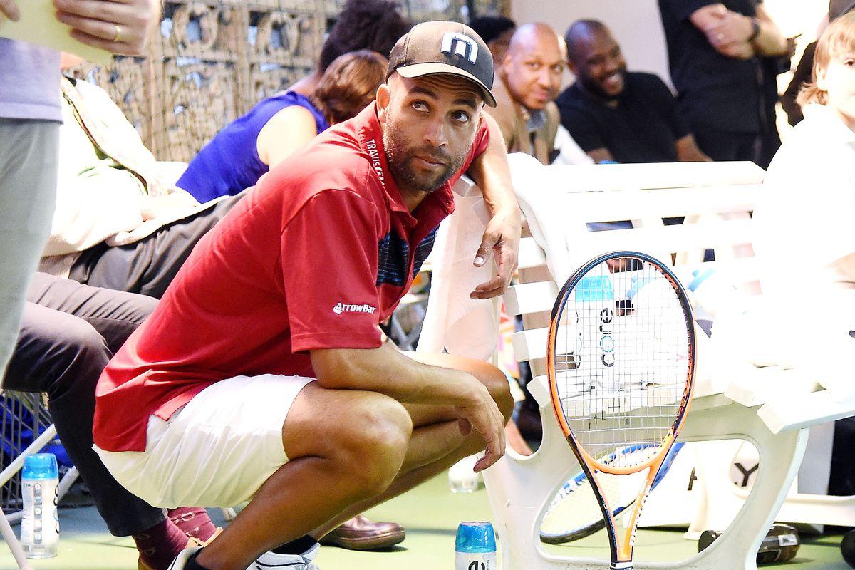2017 AKTIV Against Cancer Tennis Pro-Am