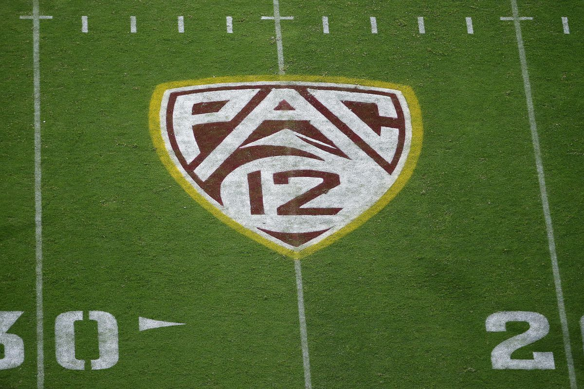 Big Ten and Pac-12 Cancel 2020 College Football Seasons Due to Coronavirus Plague