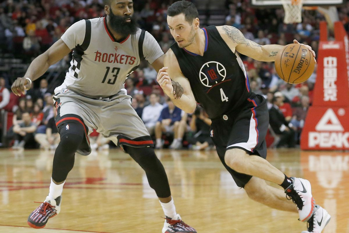 2017 NBA Free Agency Rumors: JJ Redick Interested in Joining