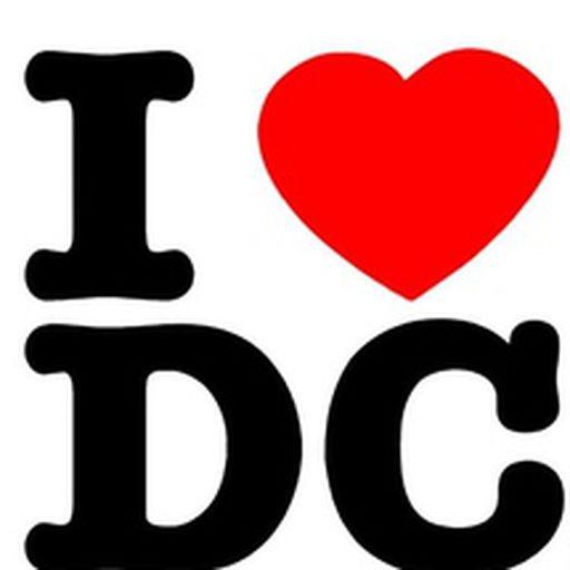 DCville