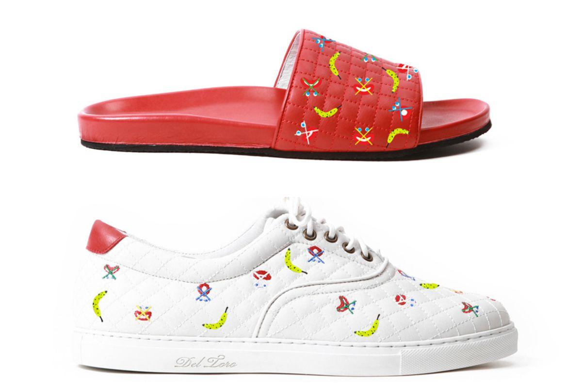 del-toro-shoes