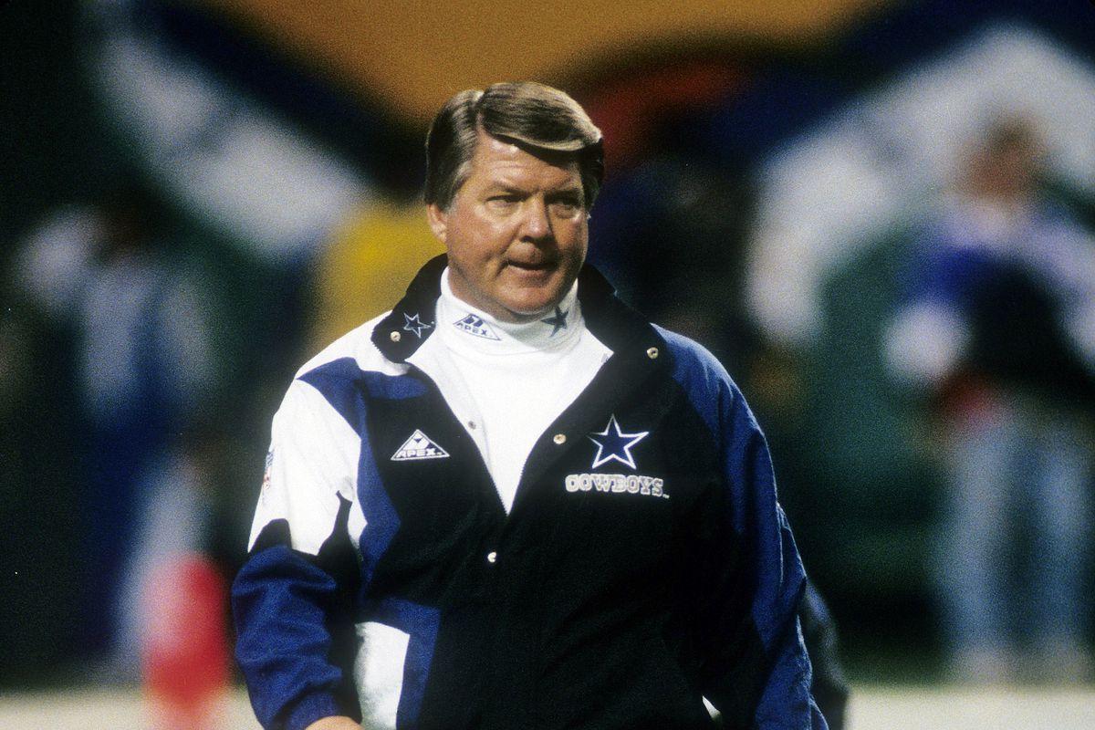 January 30, 1994: Super Bowl XXVIII - Dallas Cowboys v Buffalo Bills