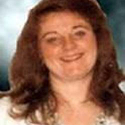 Investigators from the Davis County Sheriff's Office and the Woods Cross Police Department released the identity of the human remains found on Feb. 5, 2015, in Fruit Heights. The woman has been identified as Theresa Rose Greaves, 23, of Woods Cross. Theresa went missing approximately 32 years ago in August of 1983.
