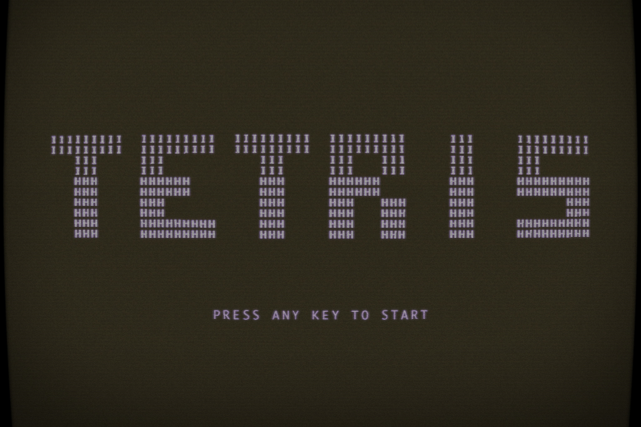 Watch 'Tetris' evolve over 30 years | The Verge