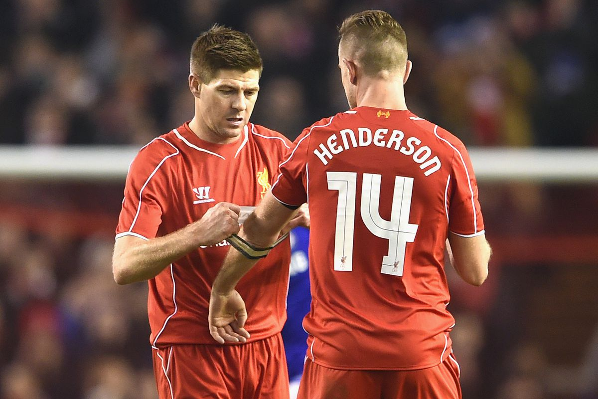 """""""No, wait...you lift your arm...wait...if you move..."""" - You couldn't help but get the feeling that Stevie was making this harder than it needed to be."""