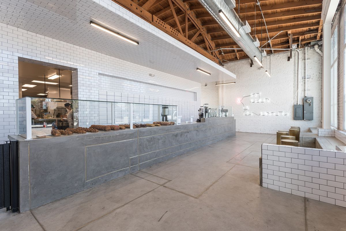 Concrete collaborative zuma Google Search Flooring Tile in