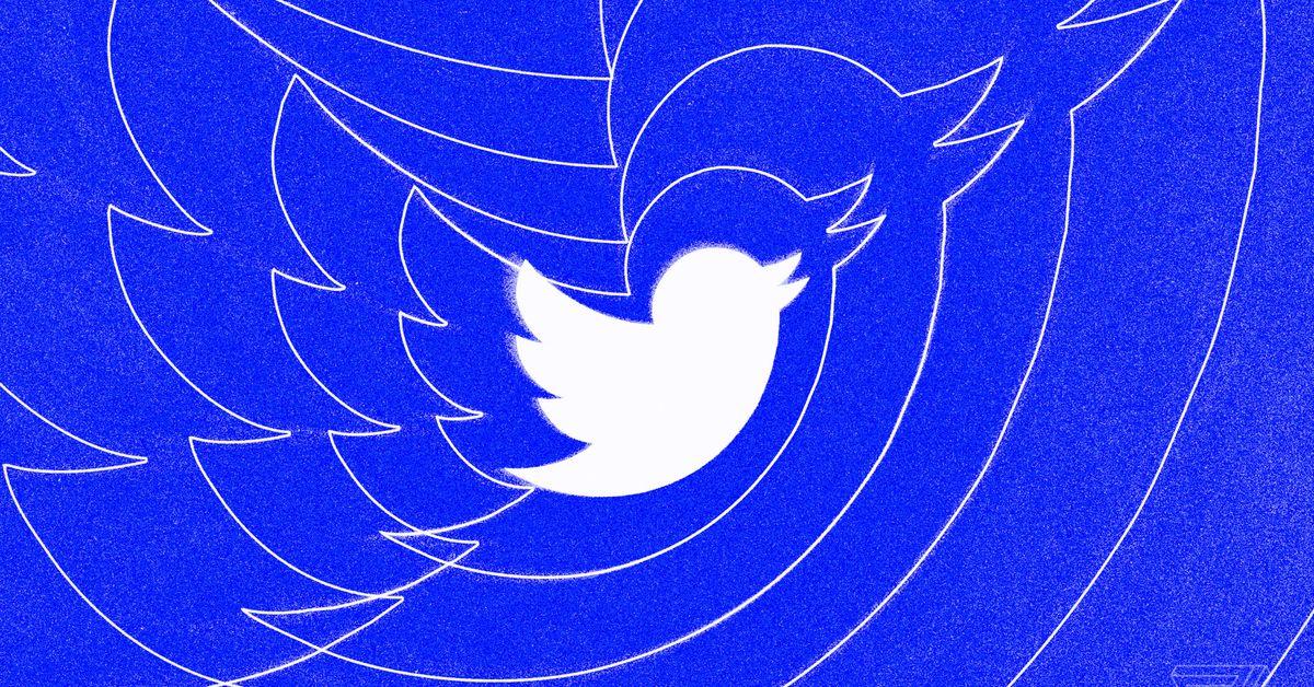 Twitter bây giờ cho phép bạn lên lịch tweet từ ứng dụng web của nó